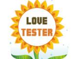 Icon: Love Tester