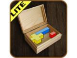 Icon: Woodebox Puzzle FREE
