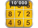 Icon: Sudoku 10´000 Free