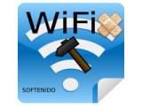 Icon: Wifix (lite)