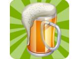 Icon: Bar Getränke Spiel