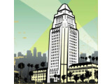 Icon: Los Angeles Local News