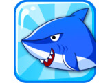 Icon: Save The Fishes