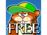 Icon: Hamster Homie FREE