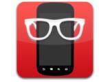 Icon: Smart Phone Lite