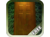 Icon: Speed Escape - Chamber Free