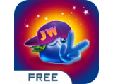 Icon: Jelly Wars Free