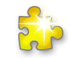 Icon: PZL ME!