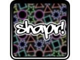 Icon: Shapr! FREE