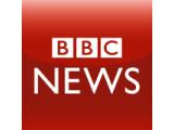 Icon: BBC News