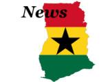 Icon: Ghana News