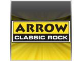 Icon: Arrow Classic Rock