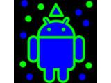 Icon: GBirthDay demo