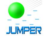 Icon: Jumper