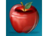 Icon: Fruit Match
