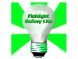 Icon: Flashlight Gallery Lite