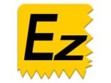 Icon: EzNotepad