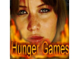 Icon: Film News: Hunger Games Ed.