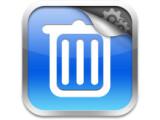 Icon: eUninstall