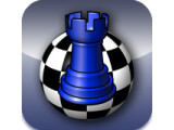 Icon: Chess at ICC