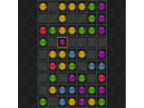 Icon: Balls Lines Game