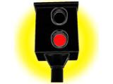 Icon: Speed Radar Cam