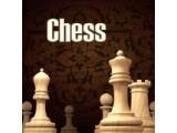 Icon: Chess