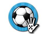 Icon: FreePlay Football Quiz