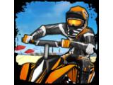 Icon: Dirt Moto Racing