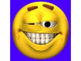 Icon: Jokespedia