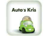 Icon: Auto's Kris