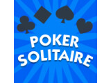 Icon: Poker Solitaire Free