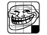 Icon: Meme Sliding Puzzle