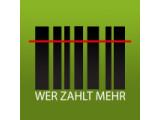 Icon: Werzahltmehr Recommerce-App