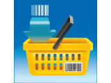 Icon: Product Shopper