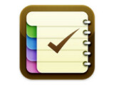 Icon: To Do List ( Reminders & SMS )