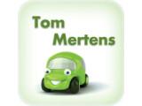 Icon: Tom Mertens