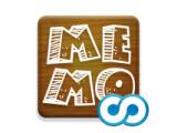 Icon: app²memo