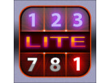 Icon: Sudoku Lite
