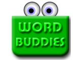 Icon: Word Buddies
