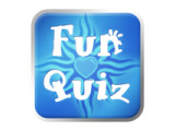 Icon: Fun Quiz