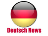 Icon: German News in App