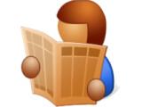 Icon: Mobo World News