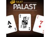 Icon: Skat-Palast