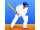 Icon: Turbo Cricket Pro
