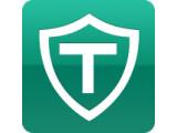Icon: TrustGo Carrier-IQ-Detektor