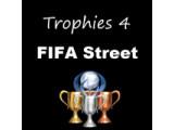 Icon: Trophies 4 FIFA Street