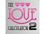 Icon: Love Calculator 2