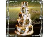 Icon: Wedding Cakes Idea Book