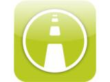 Icon: carpooling.co.uk